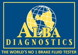 Alba Diagnostics