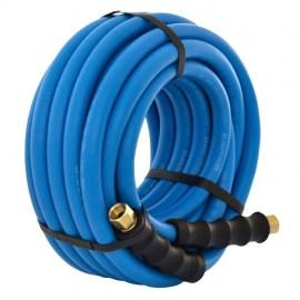 BluBird Air Hose8
