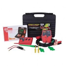 PowerProbe at ToolTruck UK | PowerProbe Circuit Tester Power Probe